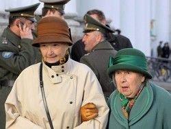 Новость на Newsland: За каждый год переработки россиянам прибавят по 6% пенсии