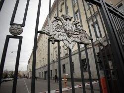Новость на Newsland: Правительство РФ изучит вопрос о повышении зарплат в Минобороны