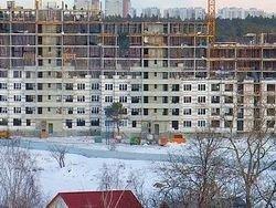 Новость на Newsland: Бывшие военнослужащие получат компенсацию на жилье