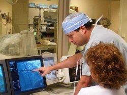 Компьютер лечит лучше врачей
