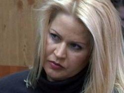 Новость на Newsland: Мосгорсуд оставил Евгению Васильеву под домашним арестом