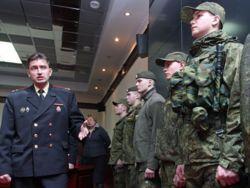 Новость на Newsland: План перевооружения армии провален