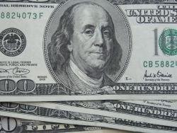 Курс доллара втб 24 сегодня