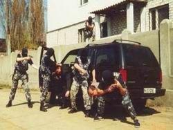 Новость на Newsland: МВД воскрешает легендарные УБОПы