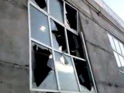 РАН: челябинский метеорит весил около 10 тонн