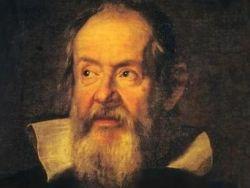 Новость на Newsland: Галилео Галилей: только со смертью догмы начинается наука