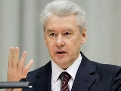 Собянин компенсирует Лужкову расходы на адвоката