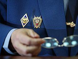 Новость на Newsland: Начштаба ЮВО предъявлено обвинение в превышении полномочий