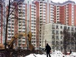 Новость на Newsland: Начальник штаба ЮВО обвиняется в махинациях с жильем