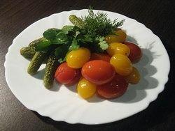 Новость на Newsland: Список самых вредных продуктов питания