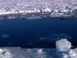 Новость на Newsland: Водолазы не нашли обломков метеорита в озере Чебаркуль