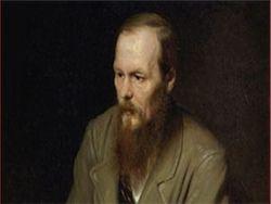 Новость на Newsland: Белые ночи: визит к правнуку Достоевского