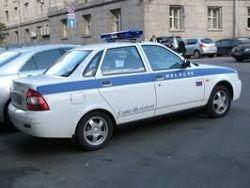 Новость на Newsland: МВД в очередной раз обновляет свой автопарк