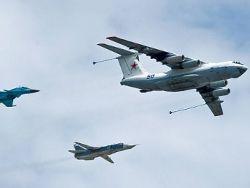Новость на Newsland: Минобороны купит в долг больше самолетов