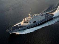 США сократят военные расходы на $26 млрд