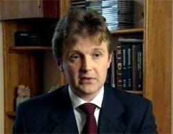 В Англии состоится презентация книги Александра Литвиненко