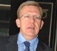 Алексей Кудрин предсказал ужесточение кредитной политики банков