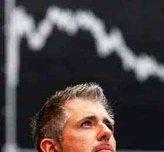 Новости из США обрушили фондовый рынок Европы