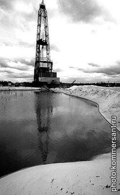 Правительство нахимичило - Россия будет снижать экспорт нефти и газа