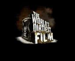 Известный голливудский актер Дэвид Спейд выступил организатором проекта «Самый грязный фильм в мире»