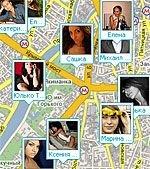 Руководство по использованию социальных сетей на примере MirTesen.ru