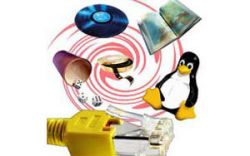 Файлообмен благотворно влияет на продажи музыкальных CD