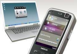 Вышла бета-версия Nokia Nseries PC Suite 2.0