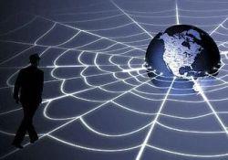 """Великобритания создает \""""электронную границу\"""": проект на £650 млн."""