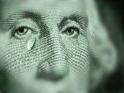 Минфин США предрекает вторую волну ипотечного кризиса