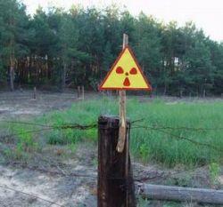 ООН избавит жертв Чернобыля от вредных привычек