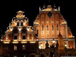 Европа уже не верит Латвии: Конгресс Совета Европы направляет экспертов для выяснения ситуации с правами русского населения