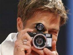 Студия Universal Pictures ищет замену Брэду Питту
