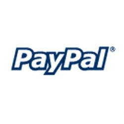 PayPal расширяется