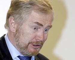 Сергей Сторчак не признает своей вины
