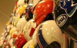 В Великобритании изобретут самый безопасный шлем