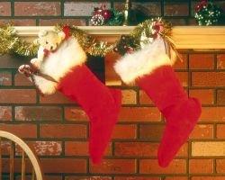 Reader\'s Digest: на Рождество немцы желают себе здоровья и богатства