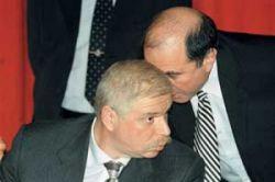 Федеральный прокурор Бразилии рассказал о расследовании отмывания Борисом Березовским денег через футбольный клуб