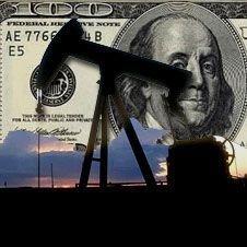 Дорожающая нефть повысит расходы потребителей, предрекают эксперты