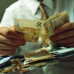Дания может сделать евро национальной валютой