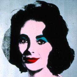 Спасайте картины: на аукционах продают шедевры за бесценок