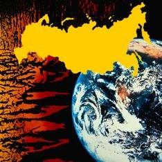 Глобальное потепление облагодетельствует Россию