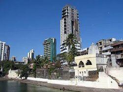 Индия побила собственный рекорд цен на жилье