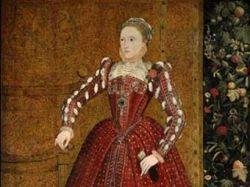 Ранний портрет Елизаветы I продан за 5,3 миллиона долларов