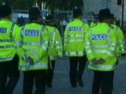 Суд английского Манчестера дал 25-летнему пакистанцу Абдуле Рахману шесть лет за пособничество международному терроризму
