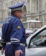 Судебные приставы устрашают неплательщиков, скоро они будут должников лишать водительских прав