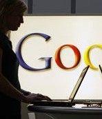 Интернет-гигант Google тестирует новый формат рекламы