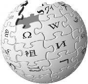 Wikipedia занялась предсказанием