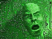 Киберсталкинг - массовая травля в интернете