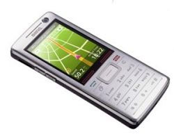 Неизвестный телефон BenQ S7 стал победителем iF Design Award China 200