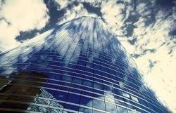 Экспансия крупного бизнеса в регионы - приговор для регионалов